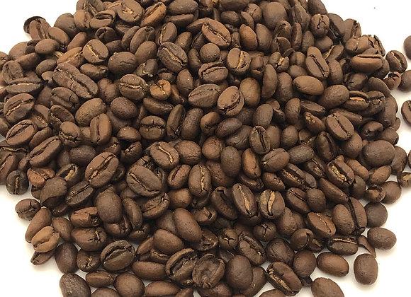 Café grain italien 500g