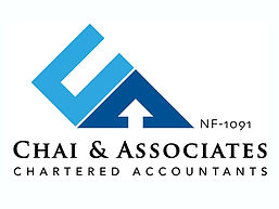 Chai-and-Associates-P.C.-(CPA)-遺產價值評估案.j