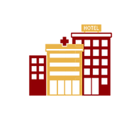 icon-03-03.png