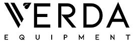 PELLENC Dealer nederland en belgië