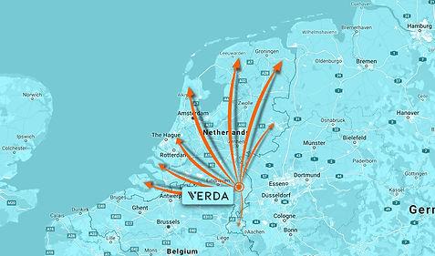 PELLENC verda flow NL.jpeg