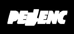 PELLENC Verda logo.png