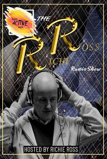 The Richie Ross RadioShow (New Logo).jpg