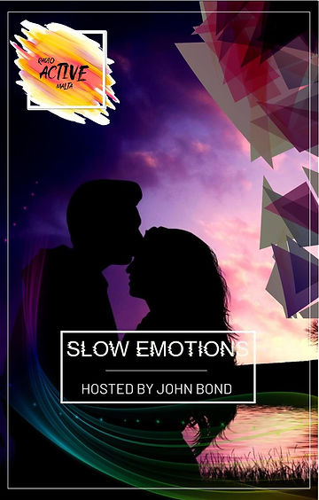 Slow Emotions 1 (New Logo).jpg