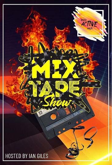 Mixtape Show (New Logo).jpg