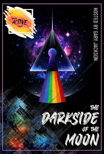 Darkside Of The Moon (New Logo).jpg