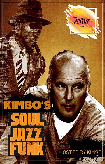Kimbo's Jazz Soul Funk (New Logo).jpg