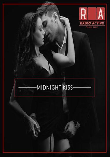 Midnight Kiss.jpg