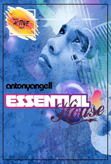 Essential House 2 (New Logo).jpg