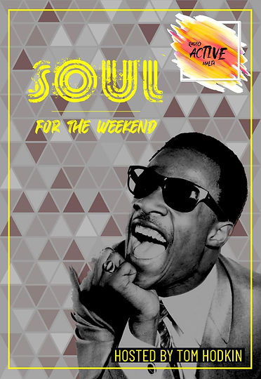 Soul for the weekend (New Logo).jpg