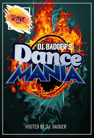 DanceMania 2 (New Logo).jpg