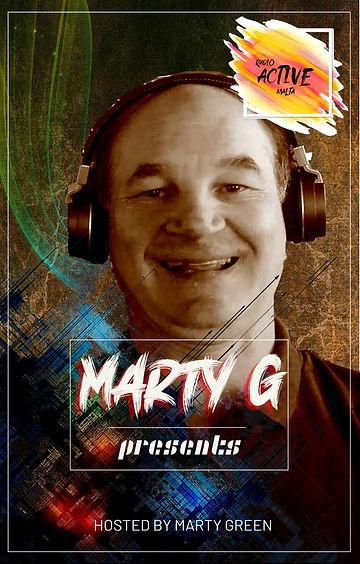 Marty G Presents (New Logo).jpg