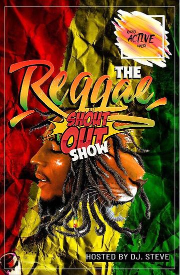 The Reggae ShoutOut Show (New Logo).jpg