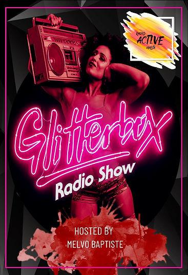GlitterBox RadioShow (New Logo).jpg
