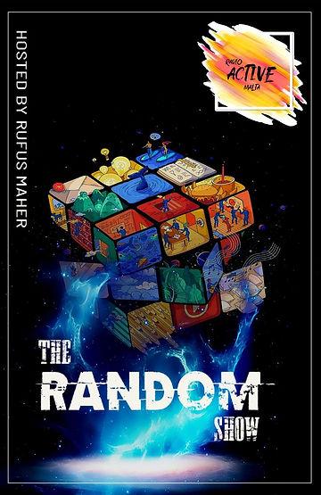 The Random Show (New Logo).jpg