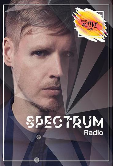 Spectrum Radio (New Logo).jpg