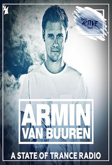 A State Of Trance (New Logo).jpg