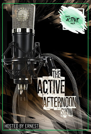 The Active Afternoon Show (New Logo).jpg