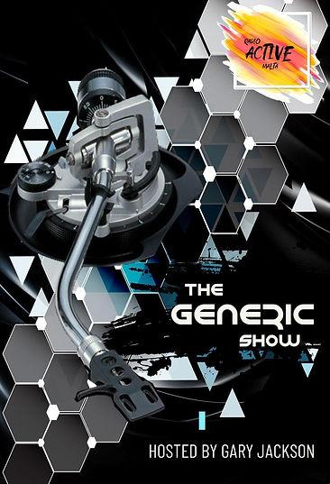 The Generic Show (New Logo).jpg