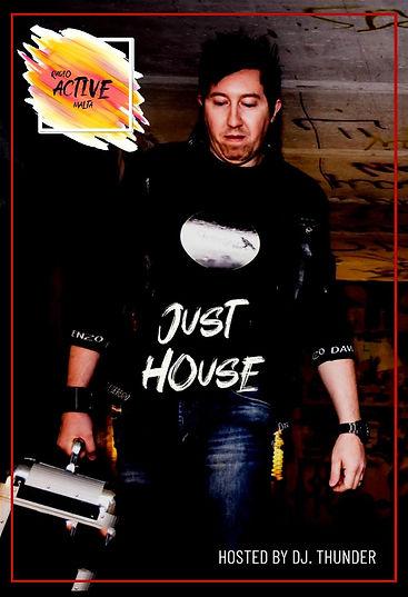 Just House (New Logo).jpg