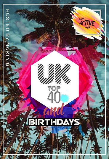 uk top 40 & birthdays (New Logo).jpg