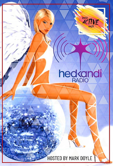 Hed Kandi Radio (New Logo).jpg