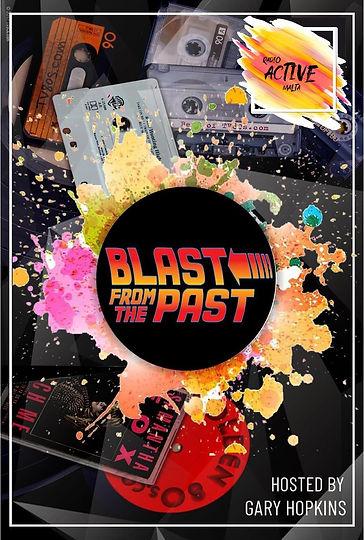 Blast From The Past (New Logo).jpg