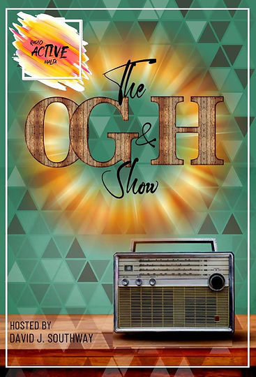 The OG & H Show (New Logo).jpg