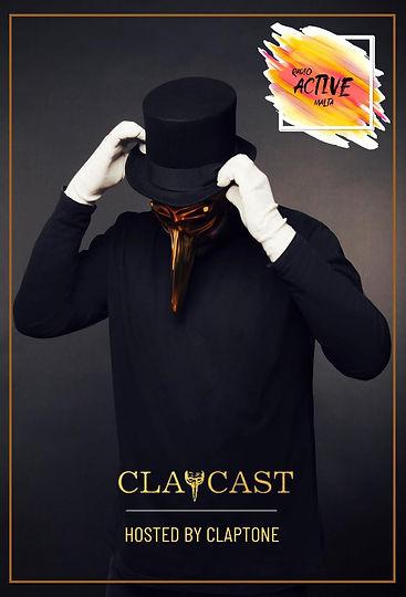 Clapcast (New Logo).jpg