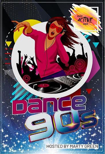 Dance 90's (New Logo).jpg