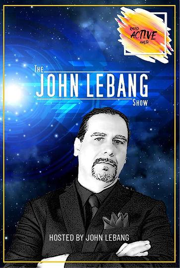 The John LeBang Show (New Logo).jpg