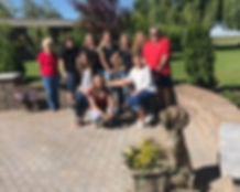 Staff pic 2018.JPG