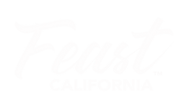 Feast Califnornia Event Planners