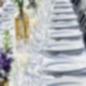 whiteplatestablesetting_edited.jpg