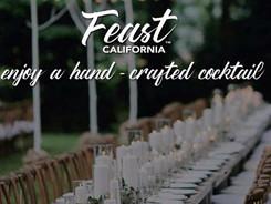 Feast California