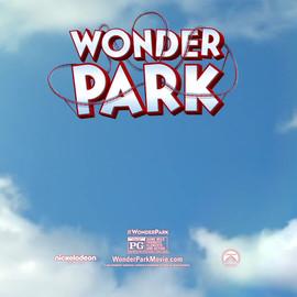 Wonder Park - Paid Media