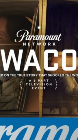 WACO Social Cinemagraphs