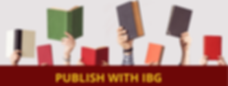 Publish With IBG.png