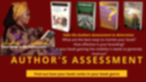 Author's Assessment Banner (1).png