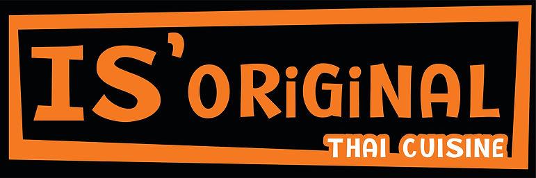 Is Original Sign.jpg