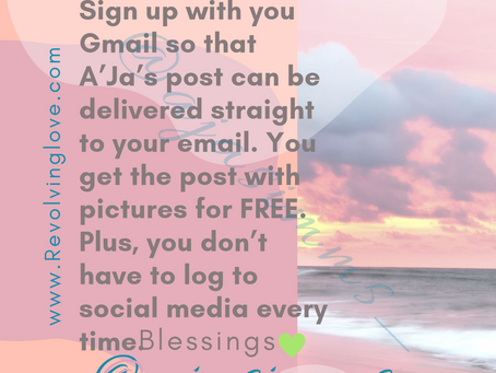 Sign Up 📲💻🖥 with you Gmail