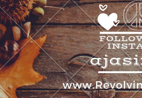Please Follow Me On Instagram: ajasimms_