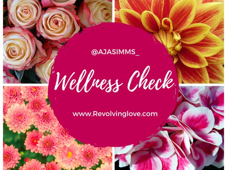 #WellnessCheck #SelfCareTips #Astrology