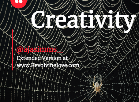 Spiritual Meaning Of Spiders