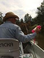 mitchand pink bottle.jpg