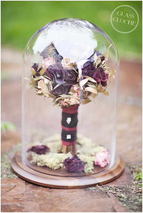 Preserving your wedding flowers blingoutparties junglespirit Choice Image