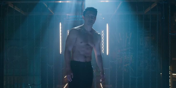 shang-chi-cage-fightjpg