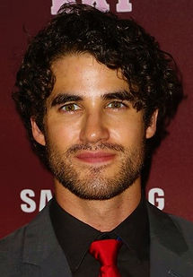Darren_criss_at_scream_queens_premiere_2