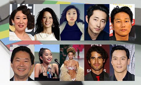top asian american actors 1.jpg