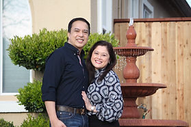 A Total Win on Beauty and Health: Meet Doctors Titus and Eileen Manalo
